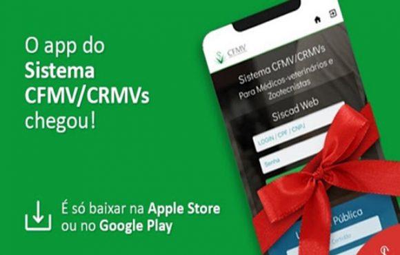 APP CFMV