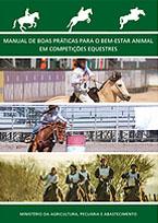 ManualBoasPraticas