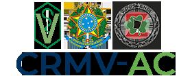 CRMV-AC